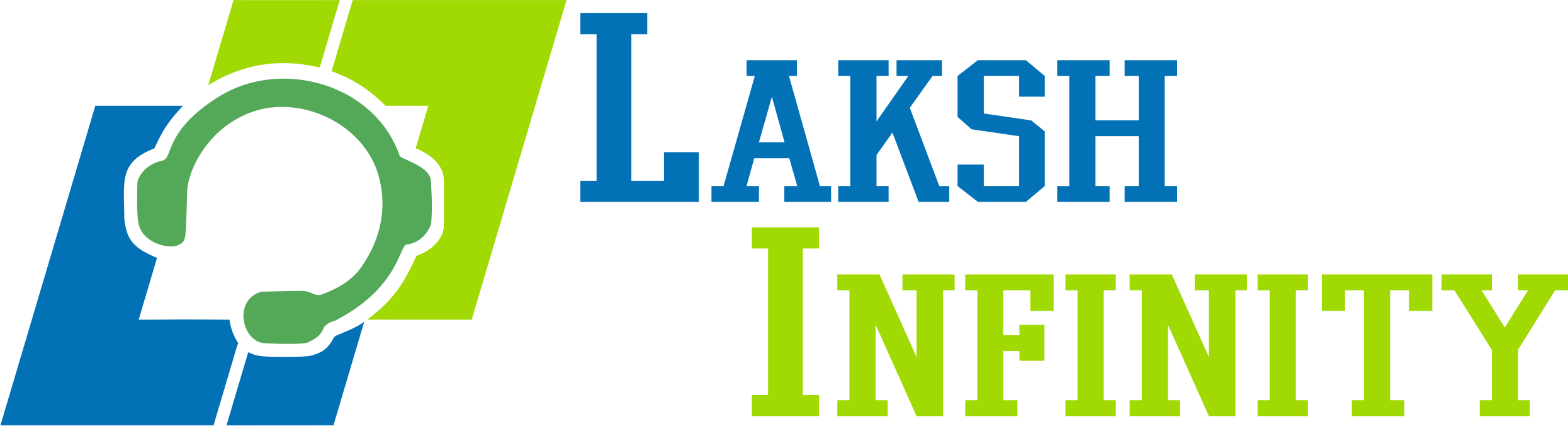 Laksh Infinity Pvt. Ltd.